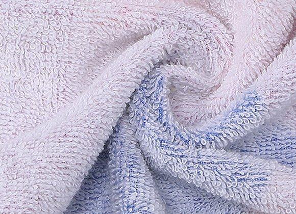 Microfiber Reactive Printing Beach Towel#3
