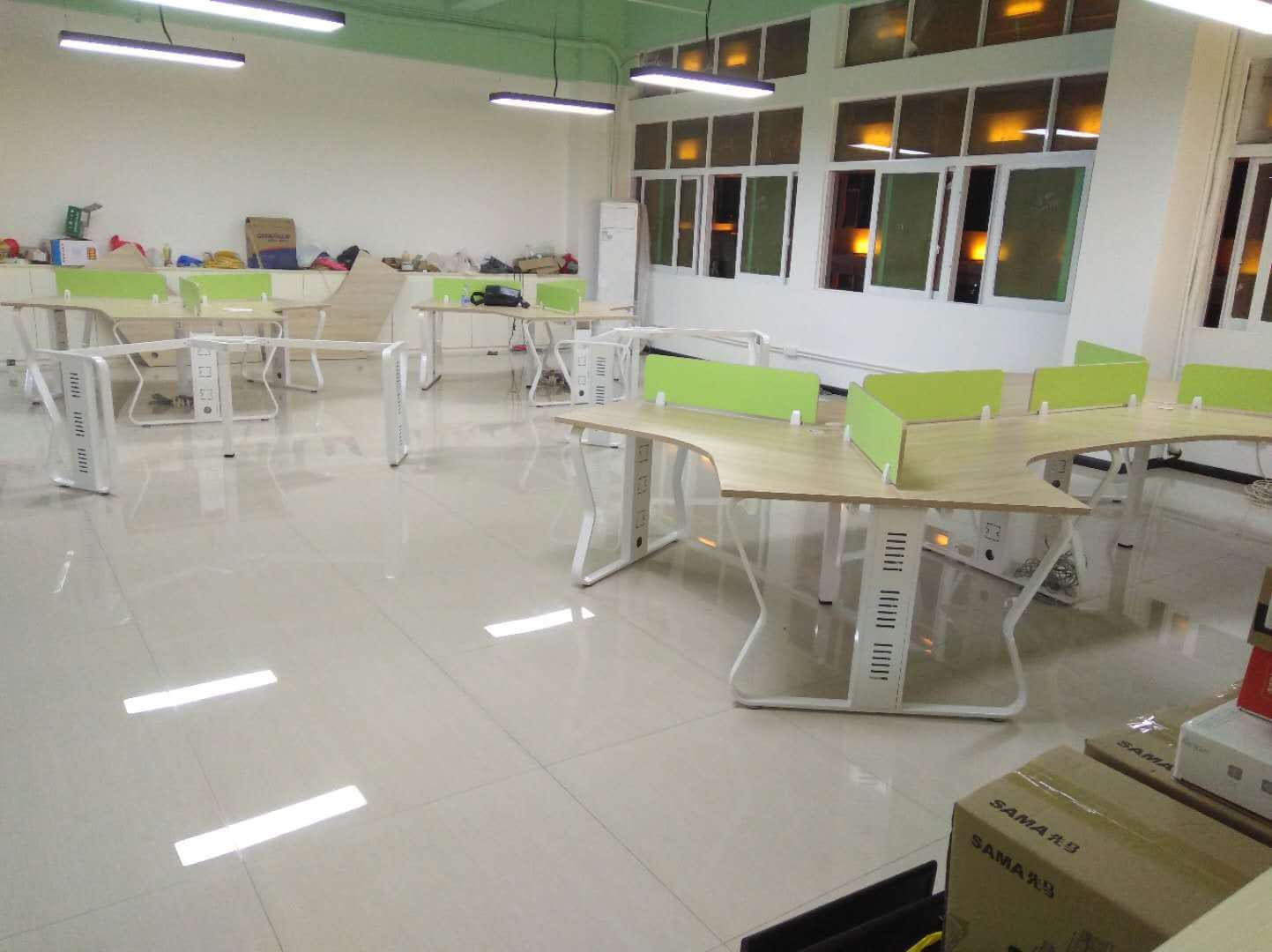 New-Office4-400x299