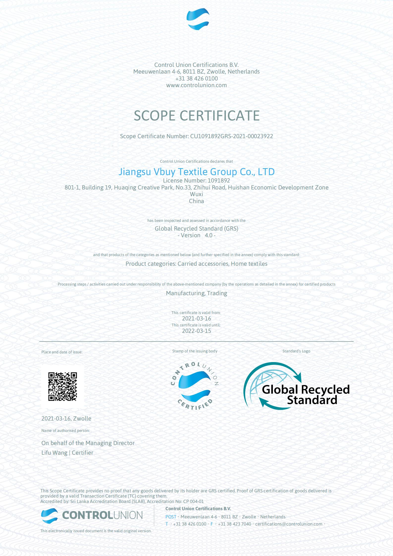 2021GRS_Scope_Certificate_RPET
